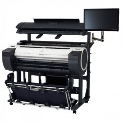 Canon imagePROGRAF iPF765 MFP title=