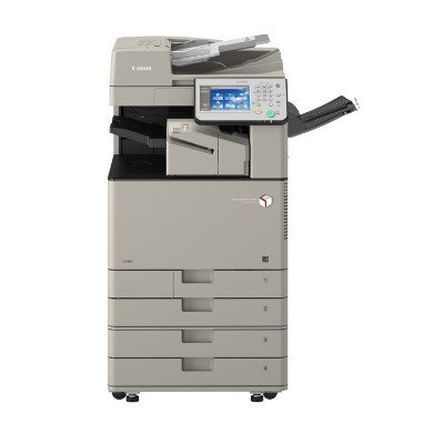 Canon imageRUNNER ADVANCE C3330i title=
