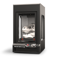 MakerBot Replictor Z18 title=
