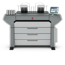 Oce ColorWave 700 MFP title=